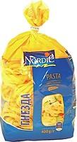 Фото Nordic Гнезда 400 г