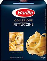 Фото Barilla Collezione Fettuccine 500 г