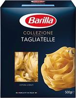 Фото Barilla Collezione Tagliatelle 500 г