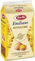 Фото Barilla Emiliane Fettuccine яичная 250 г