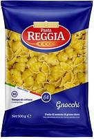 Фото ReggiA Gnocchi №64 500 г