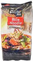 Фото Exotic Food Лапша рисовая 3 мм 250 г