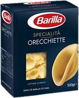 Фото Barilla Specialita Orecchiette 500 г