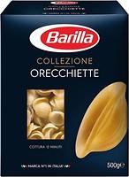 Фото Barilla Collezione Orecchiette 500 г