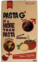 Фото Healthy Generation Спирали с томатом, сыром и базиликом безглютеновые 240 г