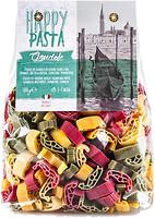 Фото Dalla Costa Happy Pasta Gondole 500 г