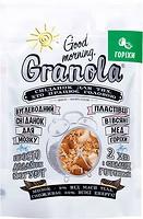 Фото Good morning Granola гранола с орехами 330 г