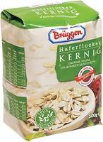 Фото Bruggen хлопья Haferflocken Kernig 500 г