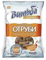 Фото Витьба сухой завтрак Fitness отруби ржаные с гречкой 130 г