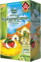 Фото Ваша каша каша кукурузная природные витамины и минералы 2x 200 г