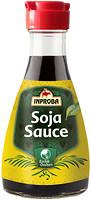 Фото Inproba соевый соус Soja 250 мл