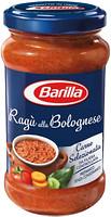 Фото Barilla соус Ragu alla Bolognese 400 мл