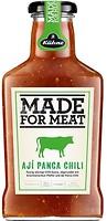 Фото Kuhne соус Made For Meat Аджи Панча Чили 375 мл