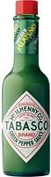 Фото Tabasco соус из зеленого перца Green Pepper Sauce 60 мл