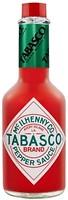 Фото Tabasco соус из красного перца Pepper Sauce 350 мл