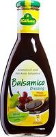 Фото Kuhne соус салатный Salatfix Бальзамико 250 мл