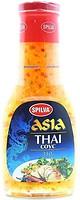 Фото Spilva соус-дрессинг Asia Thai 310 г