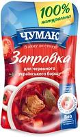 Фото Чумак заправка для червоного українського борщу 240 г
