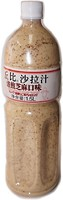 Фото QP соус ореховый для салата Чука-Хияши 1.5л