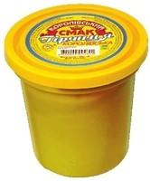 Фото Королівський смак горчица Королівська 180 г