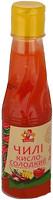 Фото Ямчан соус чилі кисло-солодкий 200 г