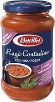 Фото Barilla соус для пасты Ragu Contadino 400 мл