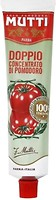 Фото Mutti паста томатная 28% 130 г