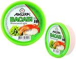 Продукты для суши Akura