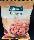 Орехи, семечки Alesto