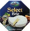 Фото Alpenhain Select Brie фасованный 125 г