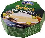 Фото Alpenhain Select Camembert фасованный 125 г