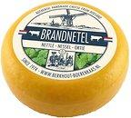 Фото Berkhout Brandnetel Cheese весовой