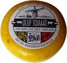 Фото Berkhout Olijf Tomaat Cheese весовой