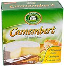 Фото Kaeserei Champignon Camembert фасованный 125 г