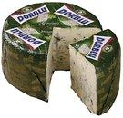 Фото Kaeserei Champignon DorBlu Classic фасованный 2.5 кг