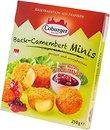 Фото Coburger Back-Camembert Minis с клюквенным соусом фасованный 250 г