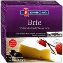 Фото Emborg Brie фасованный 125 г