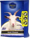 Фото Goat Farm Goat Cheese нарезанный 100 г
