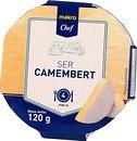 Фото Metro Chef Camembert фасованный 120 г