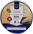 Фото Metro Chef Brie весовой 3 кг