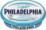 Фото Philadelphia Original Light фасованный 175 г