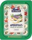 Фото Ile De France Aperifrais прованские травы фасованный 100 г
