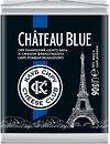 Фото Клуб Сиру плавленный Chateau Blue со вкусом Рокфор фасованный 90 г