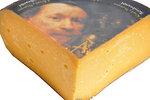 Фото FrieslandCampina Rembrandt extra aged весовой