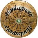 Фото Kaeserei Champignon Montagnolo Premium весовой