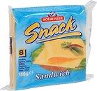 Фото Hofmeister Snack Sandwich нарезка 150 г