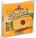 Фото Hofmeister Snack Toast нарезка 150 г