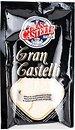 Фото Castelli Gran Castelli тертый 100 г