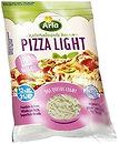 Фото Arla Pizza light фасованный 150 г