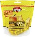 Фото Biraghi Gran Biraghi Snack фасованный 5x 20 г